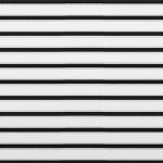 Sky Habour Stripe