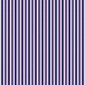 VY Crisp Blue & Purple Oxford