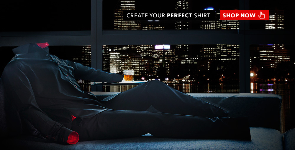 create your shirt